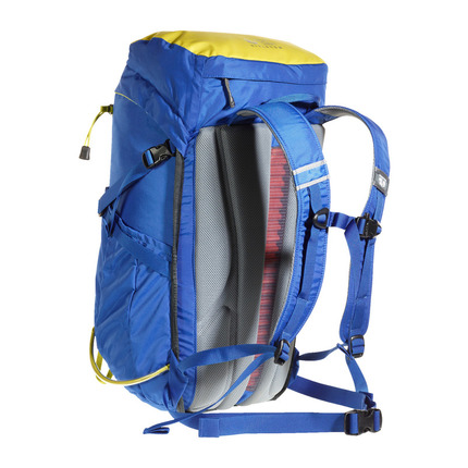 discount for sale buy good genuine shoes Mountain Hardwear Scrambler 30 OutDry Backpack | Skinny Skis ...