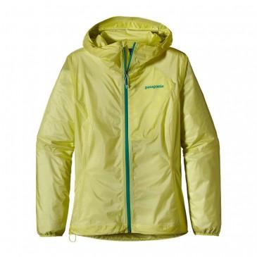 Patagonia Women's Alpine Houdini Jacket