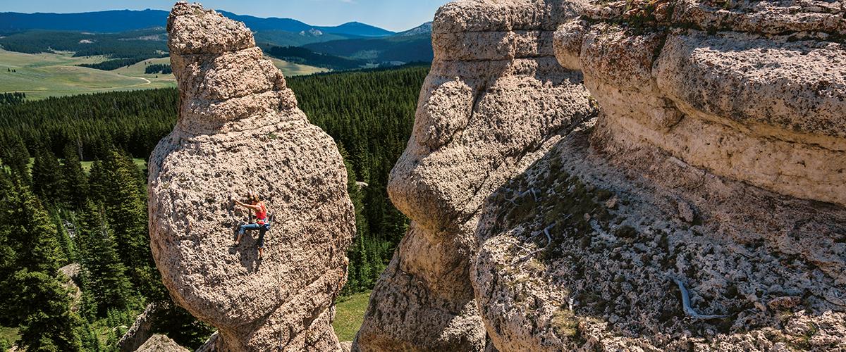 climbingbanner
