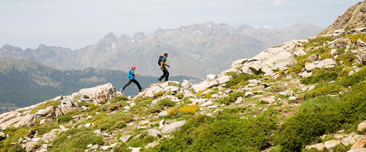 hikingbanner