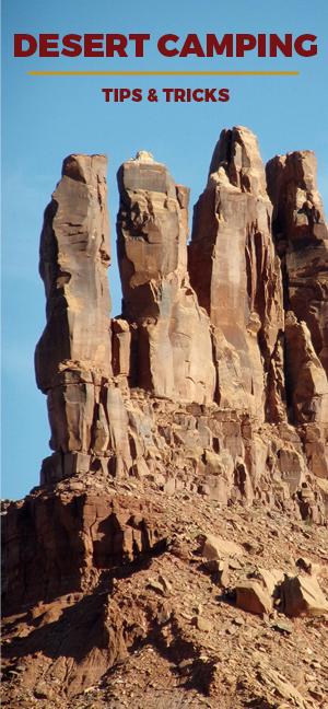 April2016_Vert_image_Desert