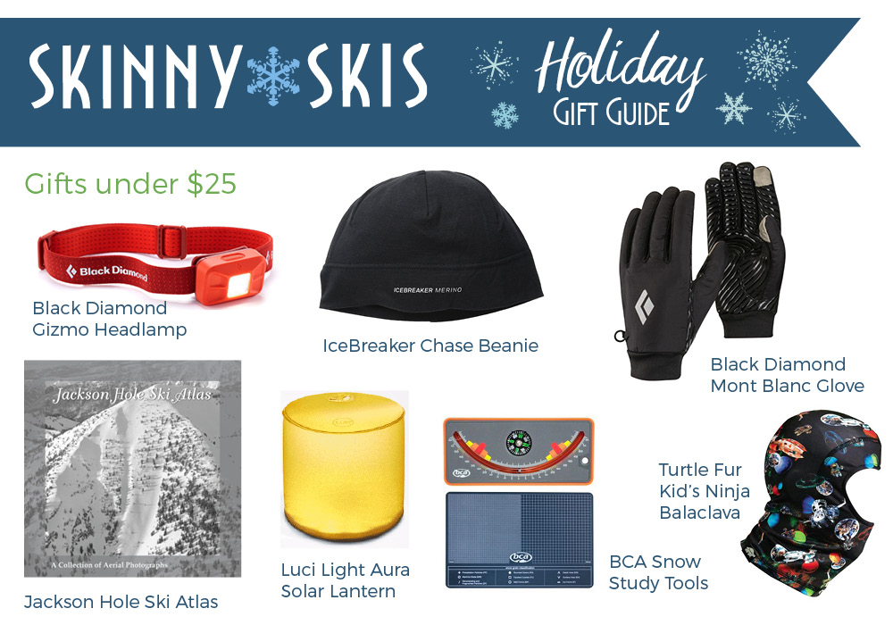 giftguidepages