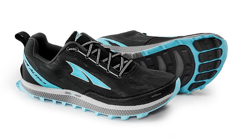 altra-womens-superior-3-charcoal-blue-1